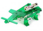 Обучающие наборы и модули  Tamiya 71103 Mechanical Beetle