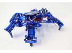 Роботы  Hexy the Hexapod [Blue]