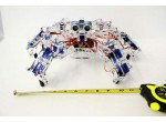 Роботы  Hexy the Hexapod [Clear]