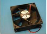 Вентилятор  CF2-3