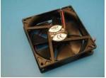 Вентилятор  CF3-2