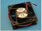 Вентилятор  CF1-2