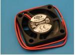 Вентилятор  CF5-2