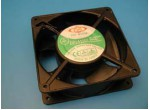 Вентилятор  CF4-1B