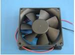 Вентилятор  CF2-3B