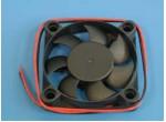 Вентилятор  CF7-3