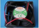 Вентилятор  CF1-2B