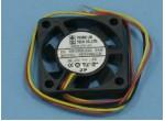 Вентилятор  CF9-1Т