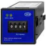 Промышленная автоматика  РСИ-П4-10 ACDC24-240В
