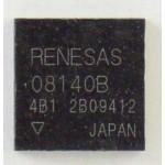 Запчасти для GSM-телефонов  GSM PF08140B