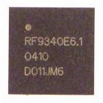 Запчасти для GSM-телефонов  GSM RF9340E6.1