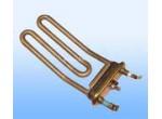 Запчасти для стиральных машин ТЭН ARDO 1900W 1.40.012.24