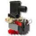 Запчасти для стиральных машин Насос GRE 702 ARDO  1.47.012.17