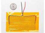 Комплектующие  Electric Heating Pad - 10cm x 5cm