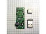 Наборы и модули для творчества  KIT MP3505