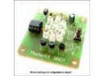 Звук и свет  KIT NN101 с обучающими материалами