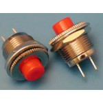 Кнопки, переключатели, выключатели PSW-3-R