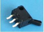 Кнопки, переключатели, выключатели MSS-2