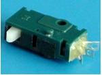 Кнопки, переключатели, выключатели MSS-6