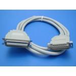 Кабели, фурнитура, вводы и наконечники SCA-109