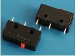 Кнопки, переключатели, выключатели MSS-8