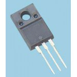 Транзистор биполярный стандартный  2SC3868