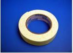 Изоленты, клейкие ленты  GLS-30
