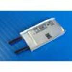 Аккумулятор  LP222036