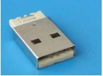 Разъём стандарта USB USBAP-1P