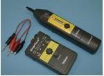 Измерительное телекоммуникационное оборудование  256713D