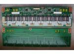 Инверторы подсветки для LCD панелей  HR I16L20001