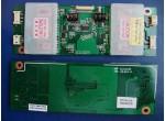 Инверторы подсветки для LCD панелей  HR I06L10001