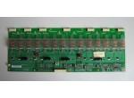 Инверторы подсветки для LCD панелей  HR I14L30002