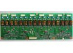 Инверторы подсветки для LCD панелей  HR I16L20003