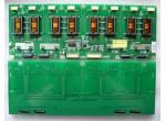 Инверторы подсветки для LCD панелей  HR I16L20005
