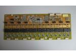 Инверторы подсветки для LCD панелей  HR I16L30003