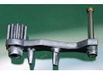 Механическая деталь M/P 386-279A