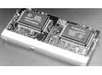 Разъем DIMM и SO-DIMM  390322-1
