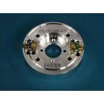 Запчасти для ремонта теле, видео, аудио V/H 2HD 69000-390-271
