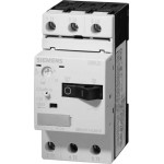 Защита двигателя  3RV1011-0AA10