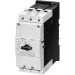 Защита двигателя  3RV1041-4FA10