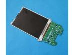 Запчасти для GSM-телефонов Дисплей Samsung U600/U600G