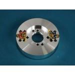 Запчасти для ремонта теле, видео, аудио V/H 2HD 4704-01000