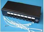Электронный модуль PP1-88A
