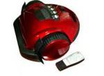 Бытовая автоматика - умный дом  AT-0420A Робот пылесос