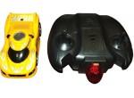 Электронные игрушки  777-128 антигравитационная машина