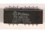 Трансформатор блока питания PE-68515L