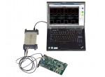 Виртуальные приборы- USB лаборатория  6022BE