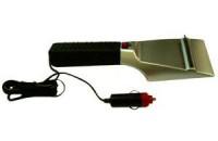 Бытовая электроника ZOY060-15 электрический скребок