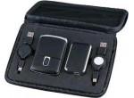 Бытовая электроника  EL-1015 подарочный набор